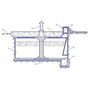 Проектирование КЖ железобетонных конструкций>