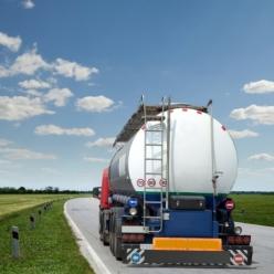 Доставка емкостей и резервуаров по России